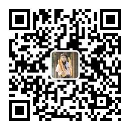 厦门新东方烹饪学校微信